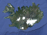 map_iceland_small
